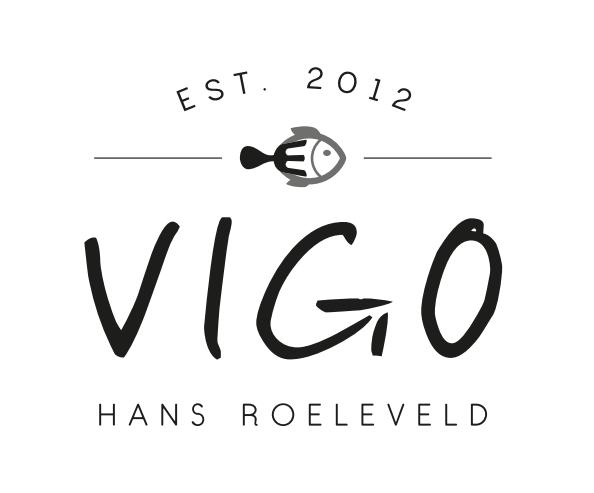 Vigo Seafood Shop